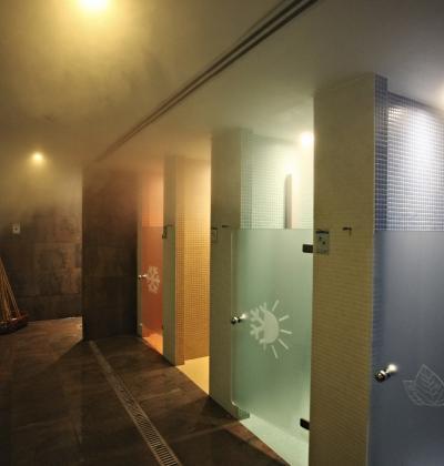 Alvotel - Galerie Aimia